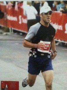 RunningShot2007