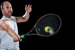 TennisBackhandElbow