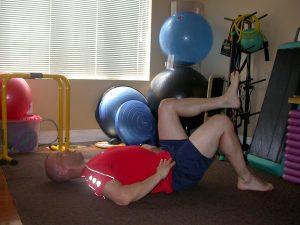 ExerciseDataBase2011 069
