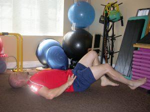 ExerciseDataBase2011 073