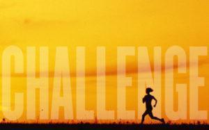 challengelogo